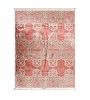Essenza karpet Giulia roseval