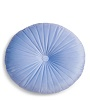 Essenza sierkussen Naina lavendel blue