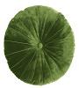 Kaat Amsterdam sierkussen Mandarin groen
