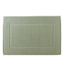 Livello badmat Home light green