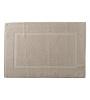 Livello badmat Home stone