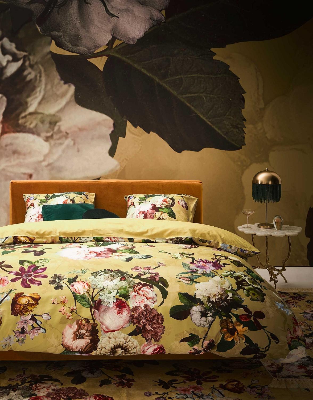 8ef691a28c1c19 Richt uw slaapkamer, badkamer en keuken in volgens de laatste trends!