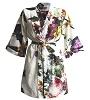 Essenza kimono Fleur ecru
