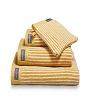 Vandyck badgoed Home Petite ligne honey gold