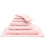 Vandyck badgoed Ranger pink 010