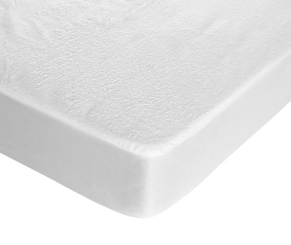 Livello Waterdicht matrasbeschermer