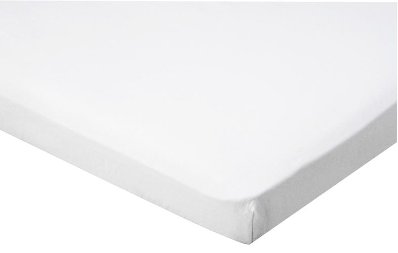 livello molton topper hoeslaken molton hoeslakens waterdichte matrasbeschermers. Black Bedroom Furniture Sets. Home Design Ideas