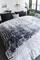 Beddinghouse dekbedovertrek Let it snow sfeer