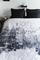 Beddinghouse dekbedovertrek Let it snow