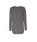 Essenza Sweater Spinel achterkant