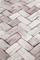 Beddinghouse At home dekbedovertrek Naturaly detail