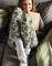 Essenza Legging Koa Leena groen sfeer 2