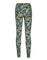Essenza Legging Koa Leena groen achterkant