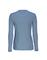 Pip Studio shirt Tekla Buttons dark blue achterkant