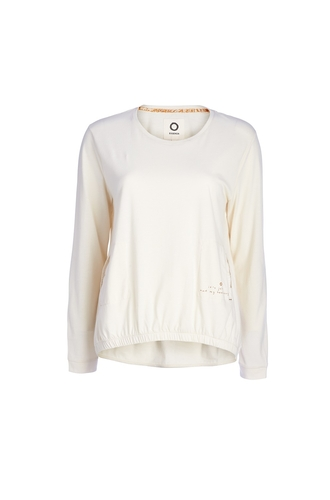 Essenza Sweater Nightingale ecru