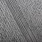 Livello band Aruba grijs detail