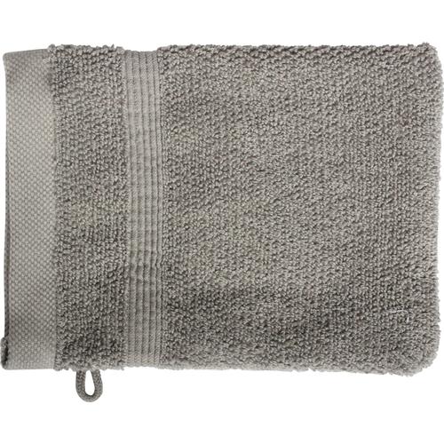 Livello badgoed Aruba grijs