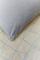 Beddinghouse dekbedovertrek Carrera geel detail