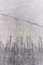 Beddinghouse dekbedovertrek Lagos sand detail