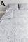 Beddinghouse At Home dekbedovertrek Fragile grijs sfeer 2
