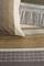 Beddinghouse dekbedovertrek Hampshire gold detail
