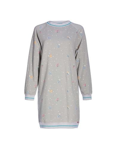 Pip Studio sweater Too big grijs