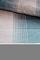 Beddinghouse dekbedovertrek Ecuador pastel detail
