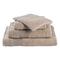 Livello Home Badgoed uni stone