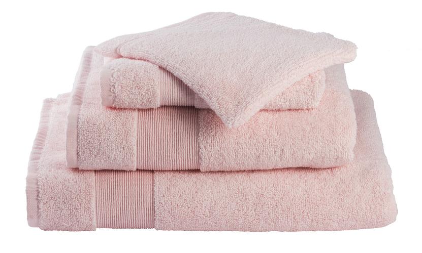 Livello Home Badgoed uni roze