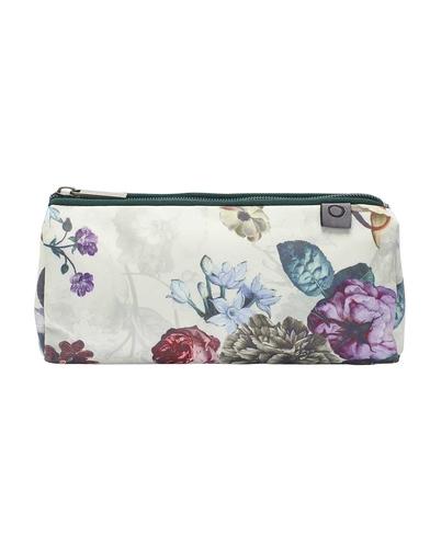 Essenza make up bag Suzy Fleur small ecru