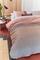 Beddinghouse dekbedovertrek Mare nude sfeer