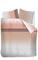 Beddinghouse dekbedovertrek Mare nude