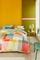 Beddinghouse dekbedovertrek Manarola multi sfeer