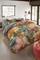 Beddinghouse dekbedovertrek Leafage multi sfeer 2