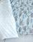 Covers & Co dekbedovertrek Wally detail