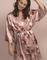 Essenza kimono Sarai Izia dusty rose sfeer 2