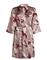Essenza kimono Sarai Izia dusty rose voorkant