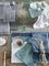 Vandyck badgoed Home Collection