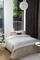 Beddinghouse dekbedovertrek Floreana green sfeer