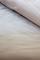 Beddinghouse dekbedovertrek Sunkissed grijs detail