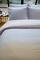 Beddinghouse dekbedovertrek Sunkissed grijs sfeer 2