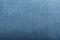 Kaat Amsterdam sierkussen Sahara blauw detail