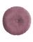 Essenza sierkussen Naina dusty lila achterkant