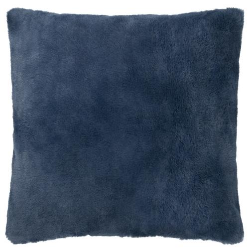 Livello sierkussen Nordic blauw