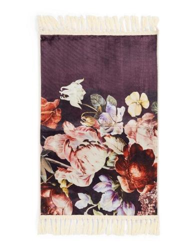 Essenza karpet Anne Claire cherry